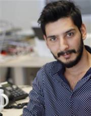 Muhammed Tayyip Z.-