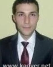Muhammed Y.-