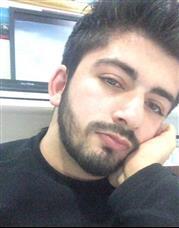 Muhammet H.-