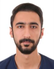Muhammet S.-İstanbul Üniversitesi
