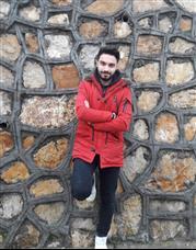 Muhammet Semih K.-