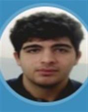 Muhsin D.-Kahramanmaraş Sütçü İmam Üniversitesi