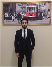 Muhsin T.-İstanbul Üniversitesi