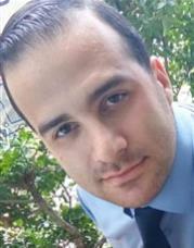 Murat A.-