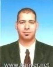 Murat D.-Çukurova Üniversitesi