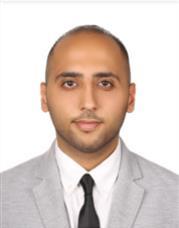 Murat  D.-İstanbul 29 MAYIS Üniversitesi