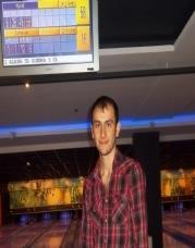 Murat E.-