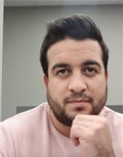 Murat K.-