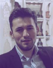 Murat M.-