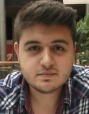 Murat Ş.-
