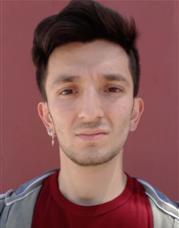 Murat Serdar Y.-