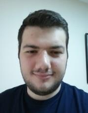 Murat U.-