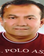 Murat Y.-Çukurova Üniversitesi