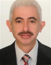 Murat Y.-