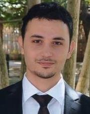 Muratcan  S.-
