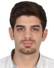 Mustafa A.-Sakarya Üniversitesi