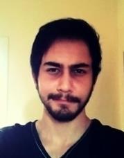 Mustafa B.-