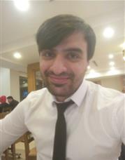 Mustafa D.-Kırklareli Üniversitesi