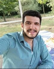 Mustafa D.-