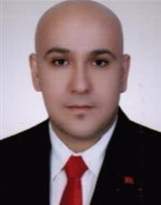 Mustafa E.-Hannover Üniversitesi