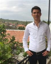 Mustafa E.-