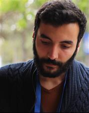 Mustafa Emre T.-