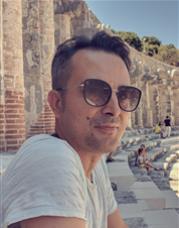 Mustafa Ersay K.-Dokuz Eylül Üniversitesi