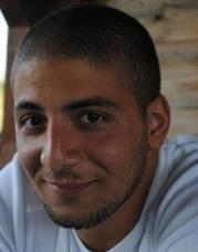 Mustafa G.-