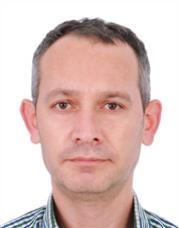 Mustafa I.-
