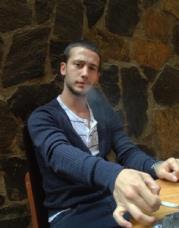 Mustafa K.-