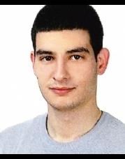 Mustafa Kaan A.-
