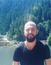 Mustafa Necati K.-