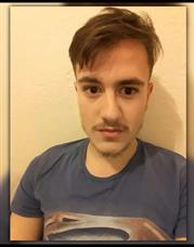 Mustafa Ş.-