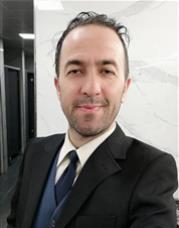 Mustafa Serkan K.-Dokuz Eylül Üniversitesi