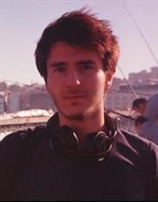 Mustafa Sina K.-