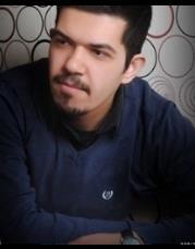 Mustafa T.-