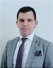 Mustafa V.-