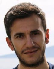 Mustafa Y.-