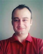 Mustafa Yücel E.-