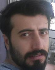Muzaffer Ç.-