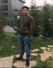 Muzaffer K.-