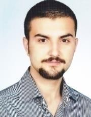 Naci Kutay K.-İstanbul Aydın Üniversitesi