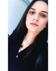 Nafiye K.-
