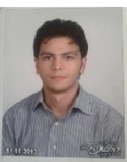 Nail İ.-Trakya Üniversitesi