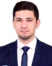 Nawid S.-İstanbul Aydın Üniversitesi