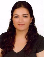 Nazlıcan Y.-İstanbul Üniversitesi