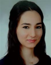 Nazmiye Nur Y.-