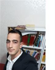 Nebi Y.-Anadolu Üniversitesi