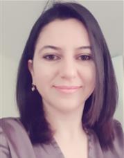 Nergiz B.-Çanakkale onsekiz mart Üniversitesi