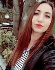 Nur Ü.-Süleyman Demirel Üniversitesi